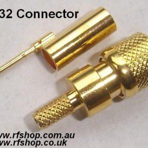 10-32 Connectors_male Microdot Compatible-0