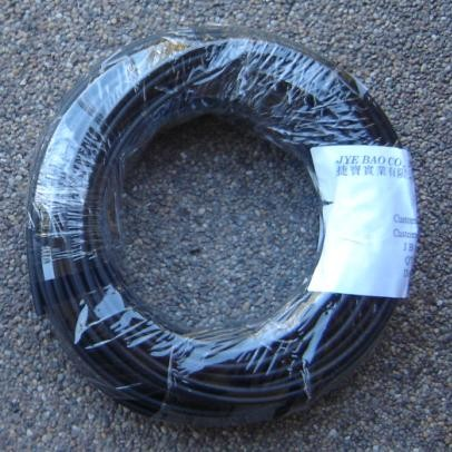 200 series cable, 30m roll-0