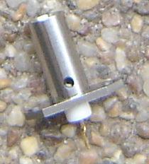 JyeBao BMC Connector BMC862Q-0000 BMC862Q-0000-0