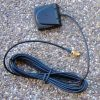 GPS Active (with Amplifier) Antenna Module GPS-A30-316-3000-0
