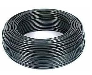 LMR195_30. 30 metre roll of LMR195 cable. Unterminated.-0