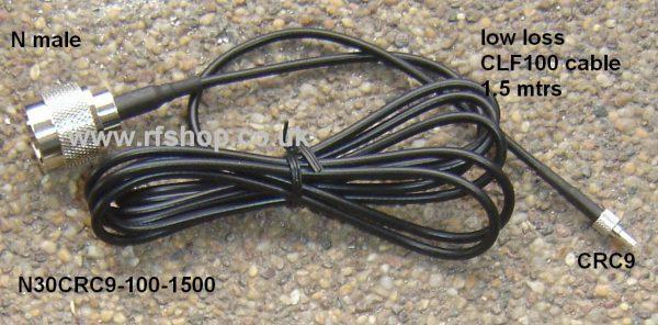N30CRC930-100-1500-0