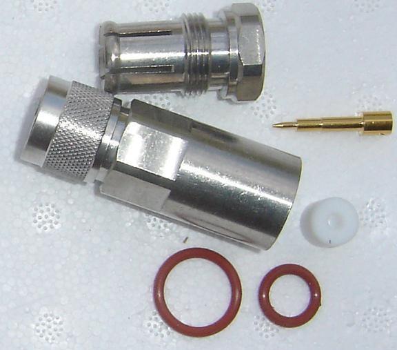 N3200B-LDF4, N for Andrew Heliax-0
