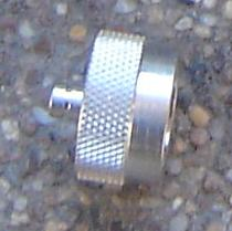 N3801-0000, Connector Cap-0