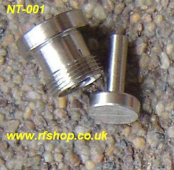 NT-001, Jye Bao Semi Rigid Assembly Tool-0