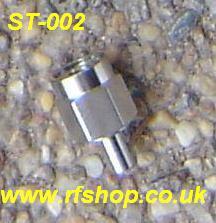ST-002, Jye Bao Semi Rigid Assembly Tool-0