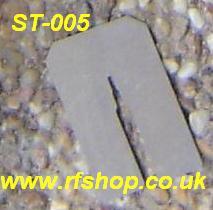 ST-005, Jye Bao Semi Rigid Assembly Tool-0