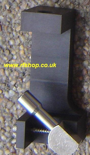 ST-008, Jye Bao Semi Rigid Assembly Tool-0