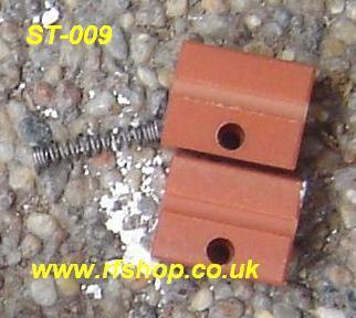 ST-009, Jye Bao Semi Rigid Assembly Tool-0