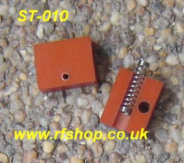 ST-010, Jye Bao Semi Rigid Assembly Tool-0