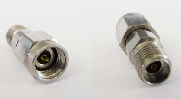 ADS-K3K8, K (fem pin-male pin) 'Connector Saver'-0