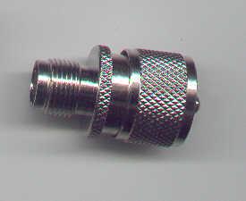 AD-M3T8, TNC(f) -UHF(m)-0