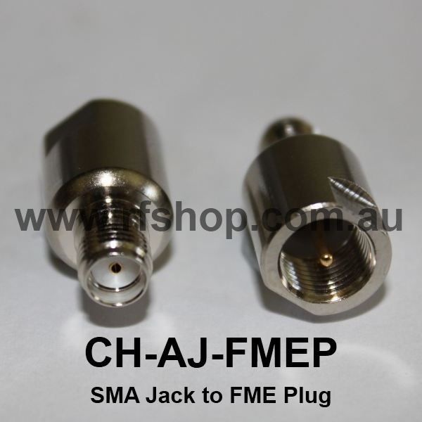 CH-AJ-FMEP-0