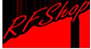 RF Shop UK